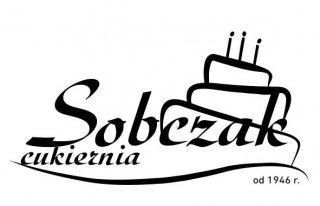Cukiernia Sobczak Poznań