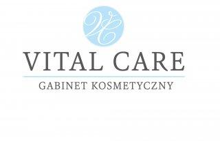 Vital Care Gabinet kosmetyczny Dominika Dziarmaga Kielce