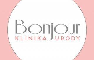 Bonjour Klinika Urody Gliwice Gliwice