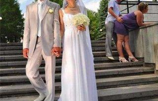 Fotobudka Vip - Fotolustro - zasługujesz na najlepsze wesele Rzeszów