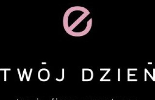 Twój Dzień - organizator imprez ślubnych w Krakowie Kraków