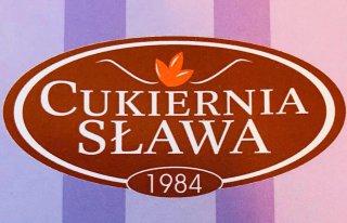 Cukiernia Sława Poznań