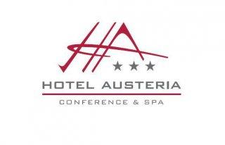 Hotel Austeria Conference&Spa Ciechocinek
