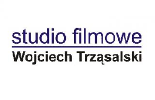 Studio Filmowe Wojciech Trząsalski Włocławek