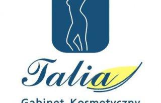 Talia - Salon  kosmetyczny Mielec