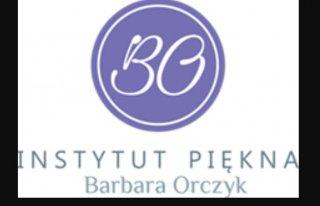 Profesjonalny Gabinet Kosmetyczny Barbara Orczyk Kraków