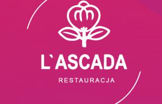 Restauracja L'ascada Śrem