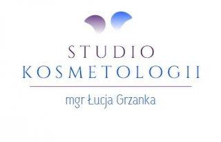 Studio Kosmetologii mgr Łucja Grzanka Mielec