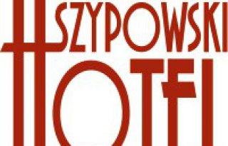 Hotel Szypowski Nowa Dęba