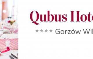 Qubus Hotel Gorzów Wlkp. Gorzów Wielkopolski