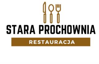 Stara Prochownia Poznań