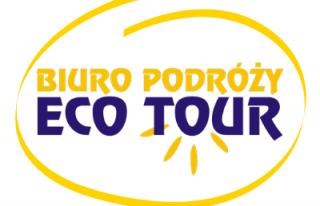 Biuro Podróży ECO TOUR Wrocław