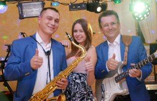 Zespół IMPULS (lubelskie, mazowieckie) Biała Podlaska