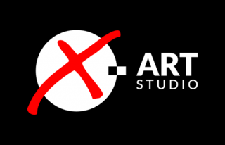 X-art Studio Magdalena Bryzek Piaseczno
