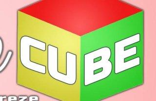 FotoBudka - Foto Cube & Gif Cube -  Rozkręcimy Twoją Imprezę Mrągowo