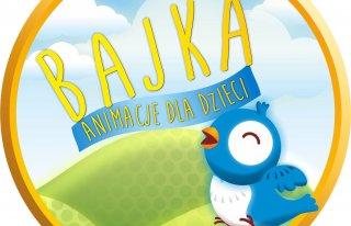 BAJKA - animacje dla dzieci Radomsko