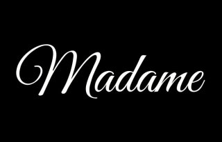 Madame gabinet kosmetyczny Pabianice