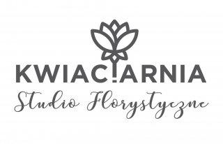Kwiaciarnia. Studio florystyczne Opole