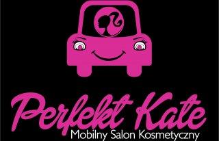 Mobilny Salon Kosmetyczny Perfekt Kate Rzeszów