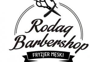 Rodagbarbershop Gorlice