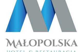 Małopolska - Hotel i Restauracja Jasło