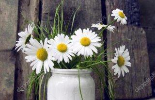 Kwiaciarnia pod Arkadami Chrzanów