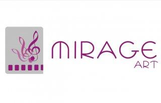 Zespół Muzyczny Mirage Art na Wesele Sprawdź Tarnowskie Góry