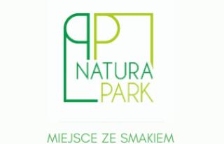 Natura Park w Połczynie - Zdroju Połczyn-Zdroj