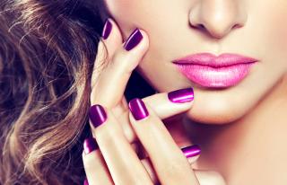 MAGIC LOOK Rzęsy - permanent makeup - estetyka Tychy