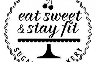 Eat sweet & stay fit - strefa wolna od cukru Poznań