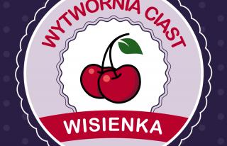 Wisienka - Cukiernia i Wytwórnia Ciast - Słupsk Słupsk