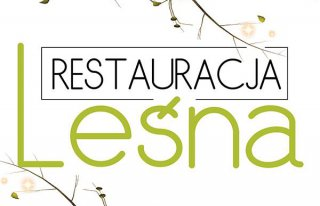 Restauracja Leśna Rawicz Rawicz
