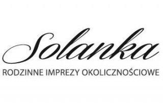 Solanka - przyjęcia okolicznościowe Ozorków