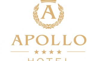 Apollo - Luksusowy hotel na plaży Darłowo