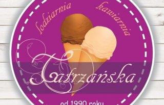 Tatrzańska - lodziarnia kawiarnia cukiernia Stalowa Wola