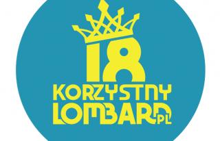 Korzystny Lombard Kraków