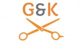 Studio Fryzjerskie G&K Plichta Starogard Gdański