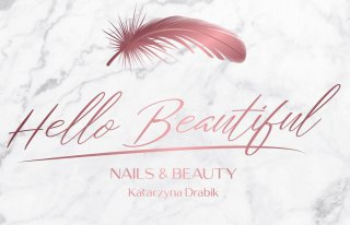 Hello Beautiful Salon kosmetyczny Sucha Beskidzka