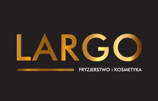 Salon Largo Kraków