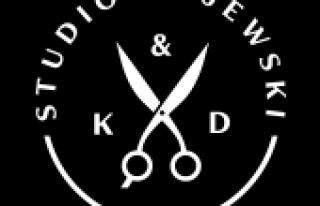 Studio Majewski K&D Piaseczno