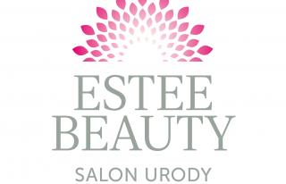 Salon Urody i Laseroterapii Estee Beauty Pszczyna
