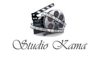 Studio Kama Nowa Sól