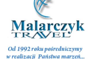 Biuro Podróży Malarczyktravel Ostrów Wielkopolski Ostrów Wielkopolski