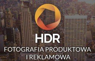 HDR.PL - Fotografia reklamowa i produktowa - packshot Łańcut