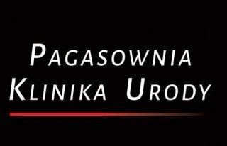 Pagasownia Klinika Urody Małgorzata Pagas Szczecin