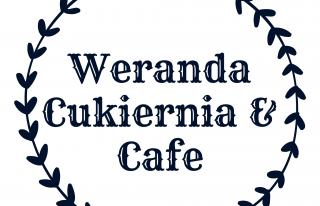 Weranda - cukiernia & cafe Toruń