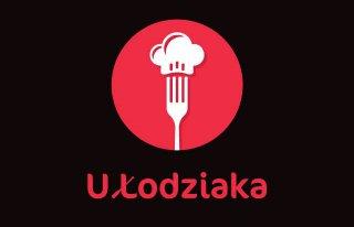 UŁodziaka  sniadania,obiady, catering, sala bankietowa Łódź