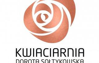 Kwiaciarnia Dorota Sołtykowska Września