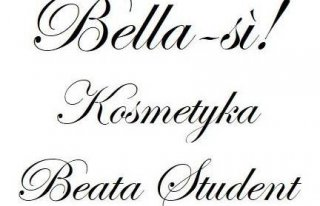 Bella-sì Kosmetyka Gdynia