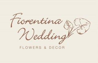 Fiorentina Wedding Wyszków